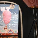Magazinliebe: Cut Magazine Nr. 9