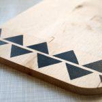 Giveaway: DIY Utensilien für die Küche