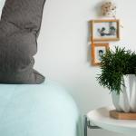 Umstyling im Schlafzimmer // Urbanara Shopempfehlung + Rabattcode