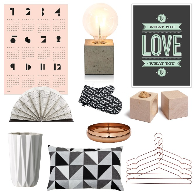 tipps geschenkideen f r wohnliebhaber unter 30 euro craftifair. Black Bedroom Furniture Sets. Home Design Ideas