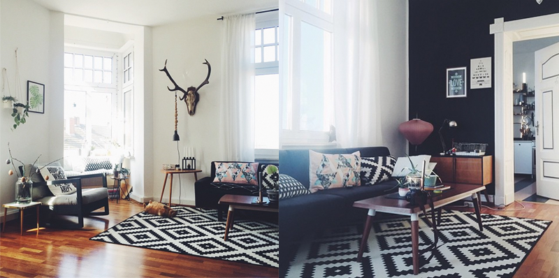 livingroom – www.craftifair.com
