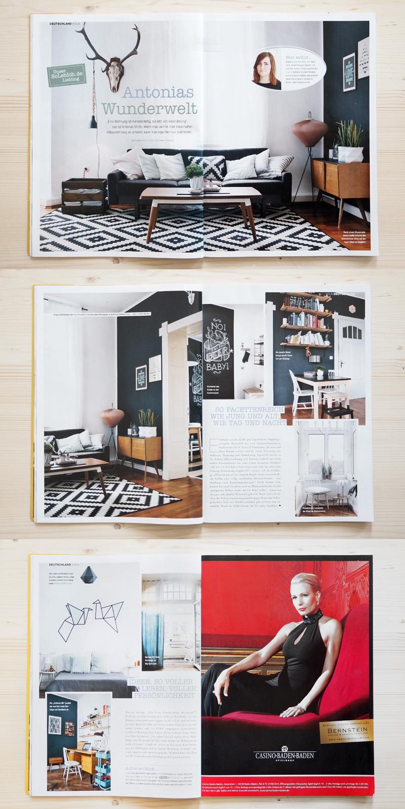 press craftifair diy wohnen einrichten und design aus k ln. Black Bedroom Furniture Sets. Home Design Ideas