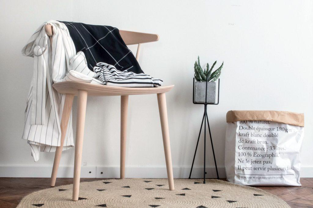blog craftifair diy wohnen einrichten und design aus. Black Bedroom Furniture Sets. Home Design Ideas