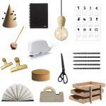Wishlist: Schöne Dinge für das neue Home Office