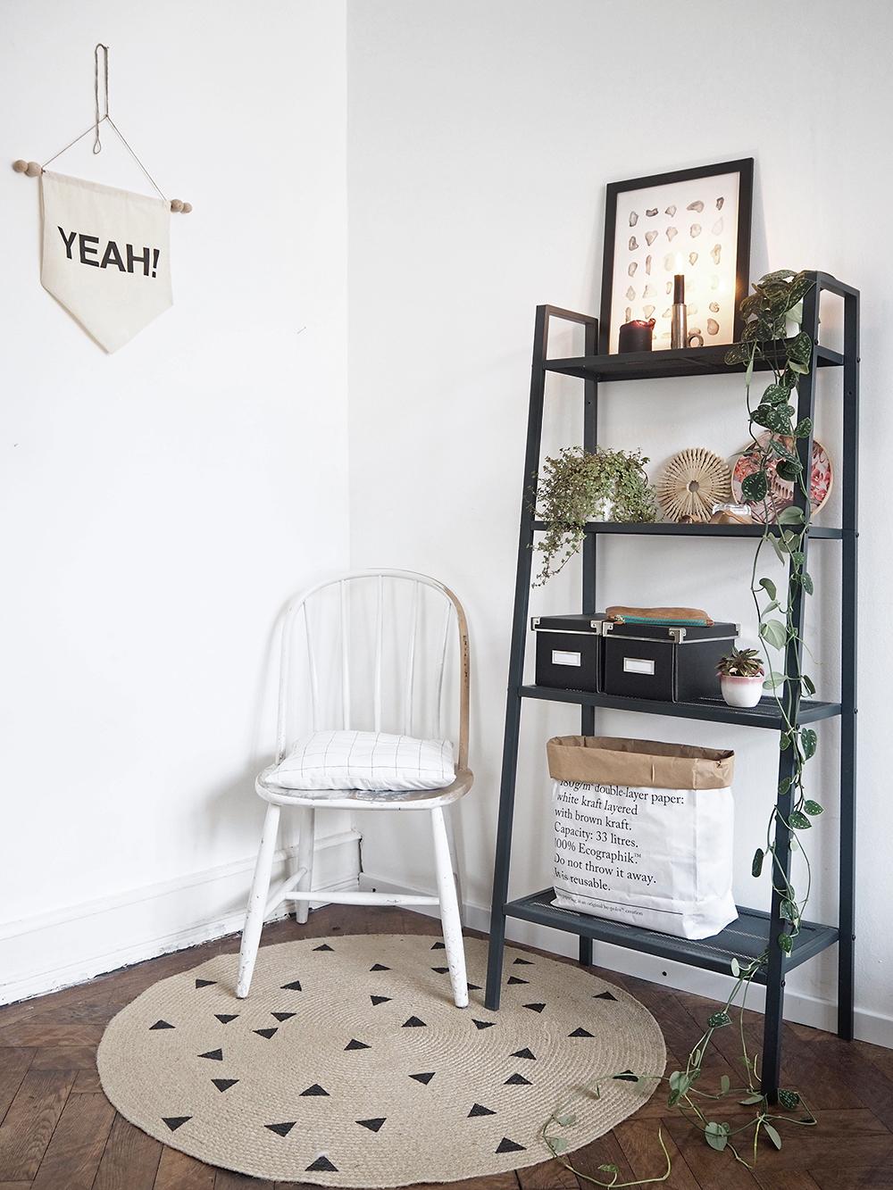 Urban Jungle Bloggers: Plantshelfie #2 – www.craftifair.com