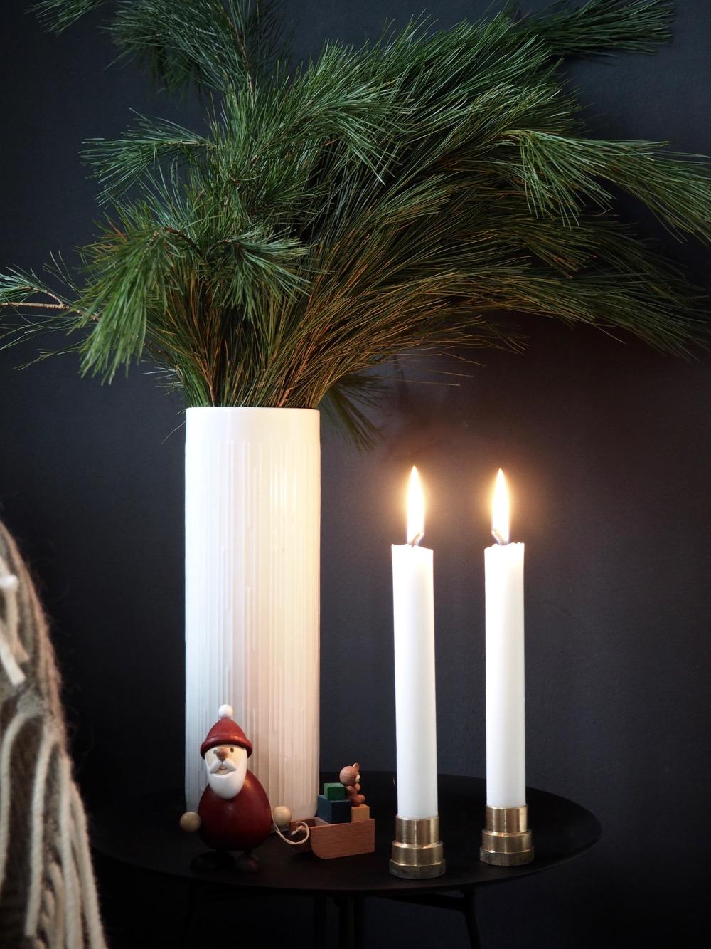 das gewinnspiel zum 3 advent gewinne eine urbanara decke craftifair. Black Bedroom Furniture Sets. Home Design Ideas