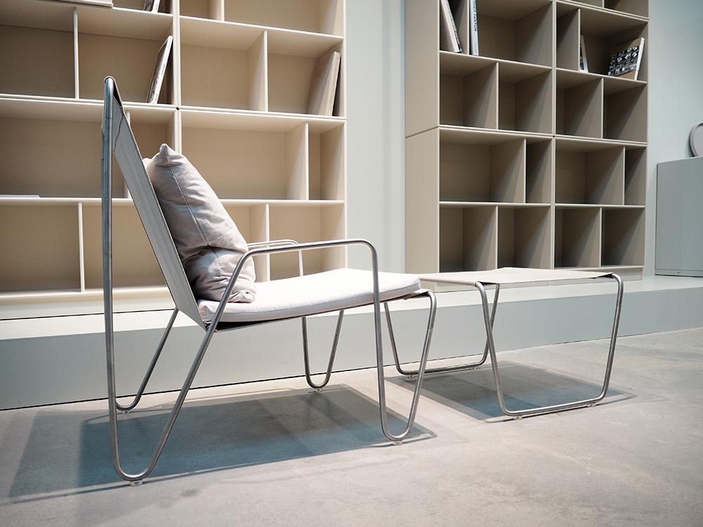 IMM 2016 Montana Furniture