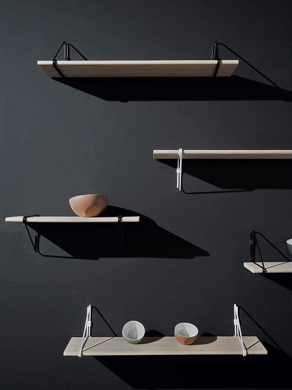IMM 2016 Danish Design Makers