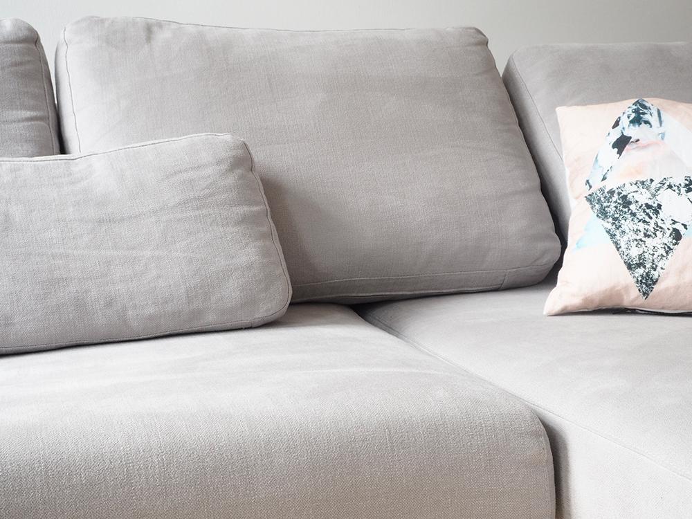 neues wohnzimmer neues sofa von sitzfeldt