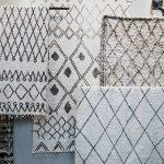 DOMOTEX 2016 – Meine persönlichen Teppich Trends