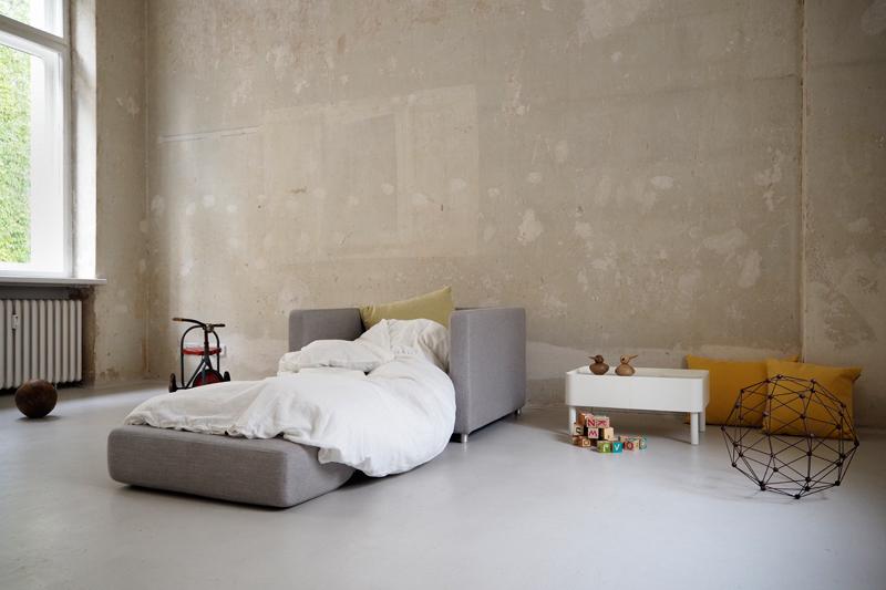 hallo neues wohnzimmer hallo neues sofa von sitzfeldt ein bericht craftifair. Black Bedroom Furniture Sets. Home Design Ideas