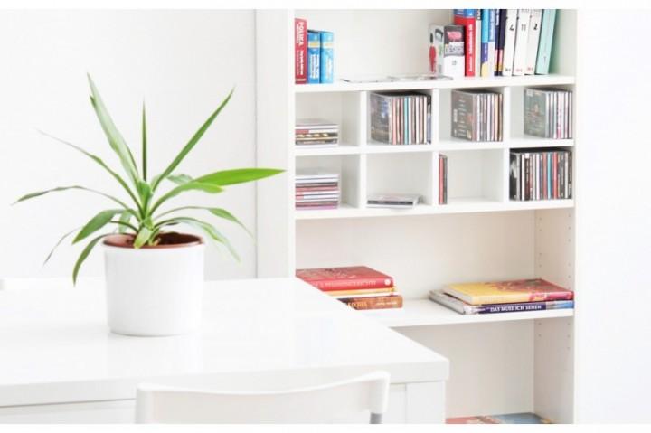 new swedish design mach dein ikea m bel zu einem multitalent craftifair. Black Bedroom Furniture Sets. Home Design Ideas