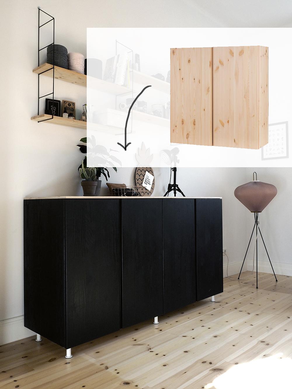 Bin For Bedroom Ikea