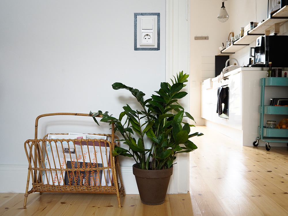 Smart Home für jeden: GIRA stellt neues Lifestyle Magazin G-Pulse vor + Verlosung