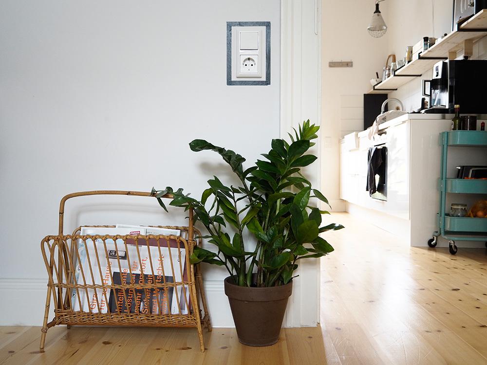 Smart Design Keukens : Smart home für jeden gira stellt neues lifestyle magazin g pulse
