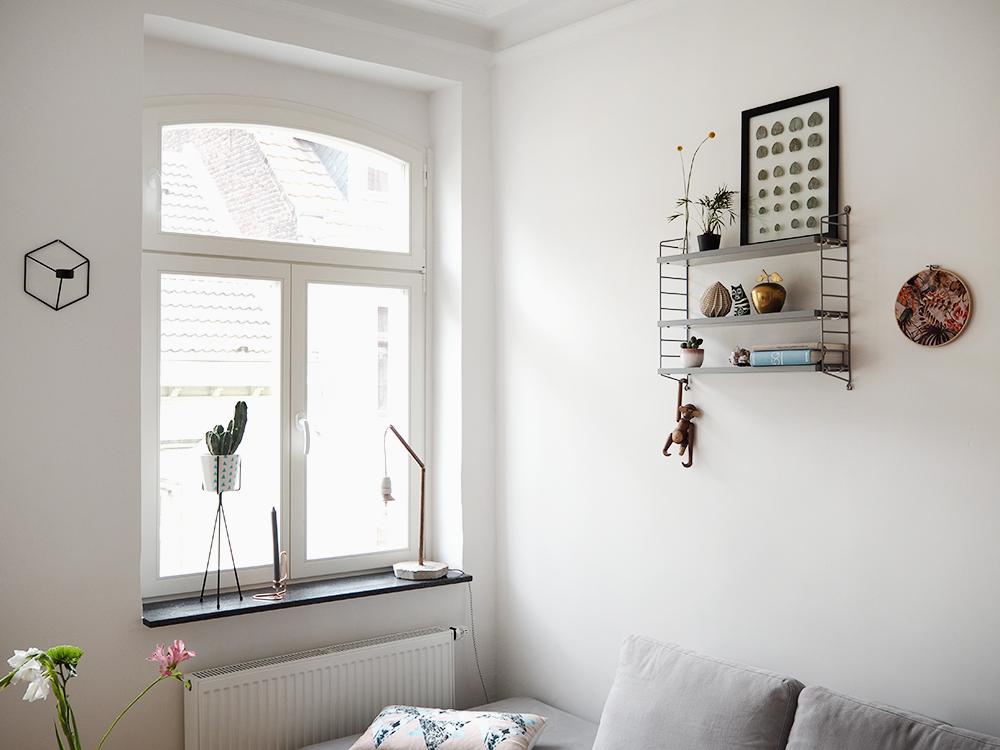 Einrichtungstipps f r kleine wohnzimmer for Einrichtungstipps wohnzimmer