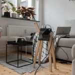 Design Tipp & Interview: Njustudio – die Macher vom Stromer