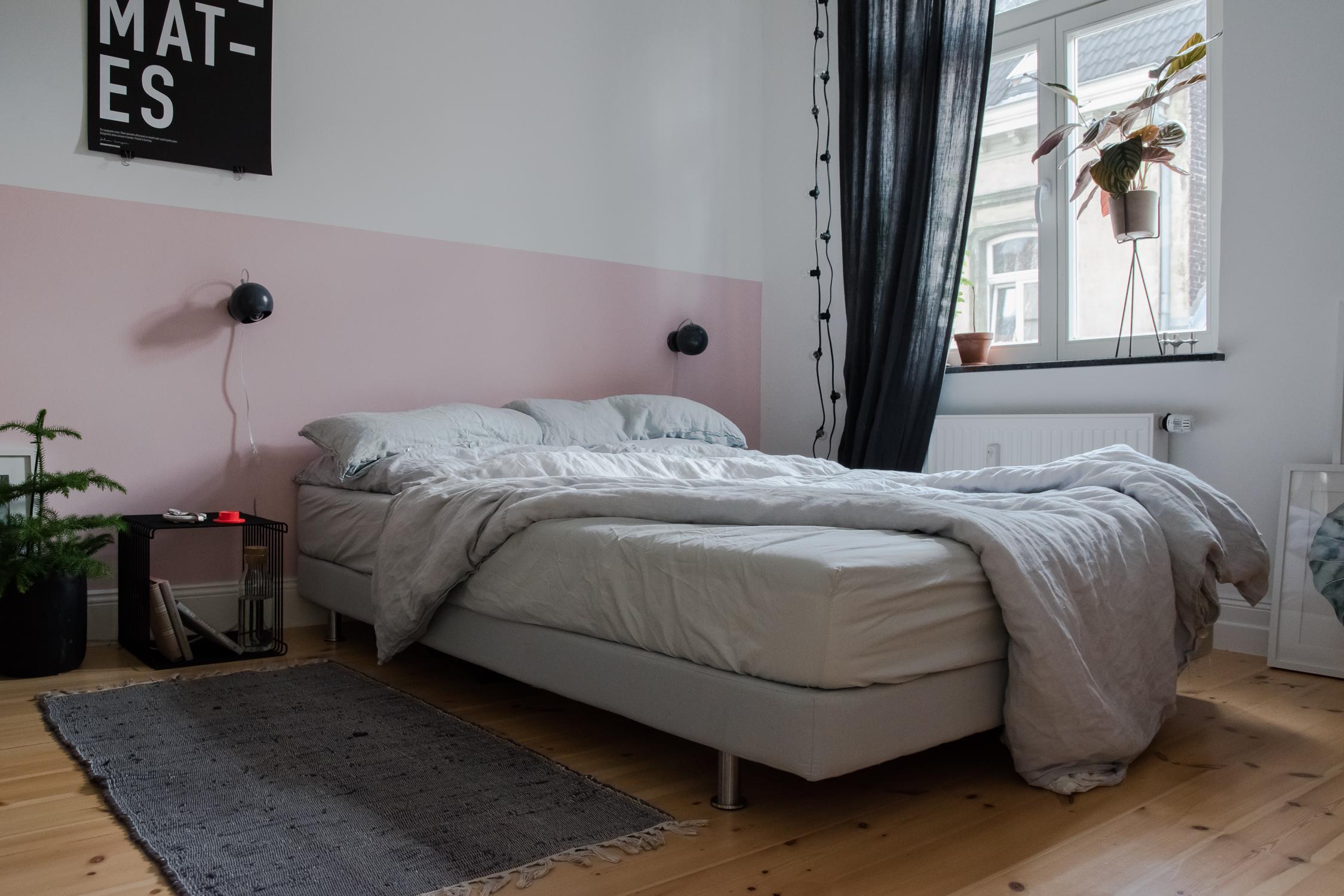 besser schlafen meine tipps f r eine erholsame nacht craftifair. Black Bedroom Furniture Sets. Home Design Ideas