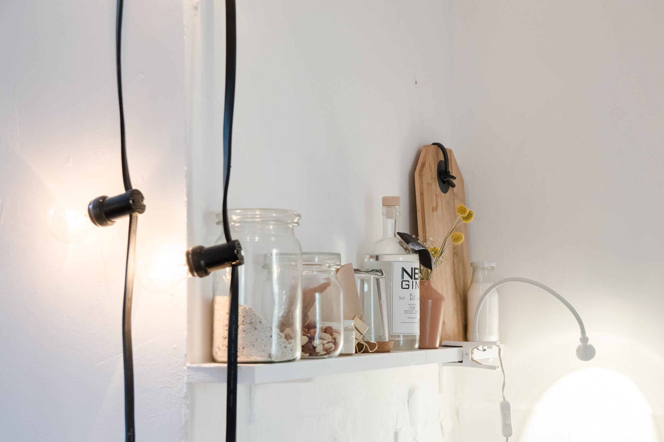 Studio Stories: KAMI Design in Cologne - www.craftifair.de
