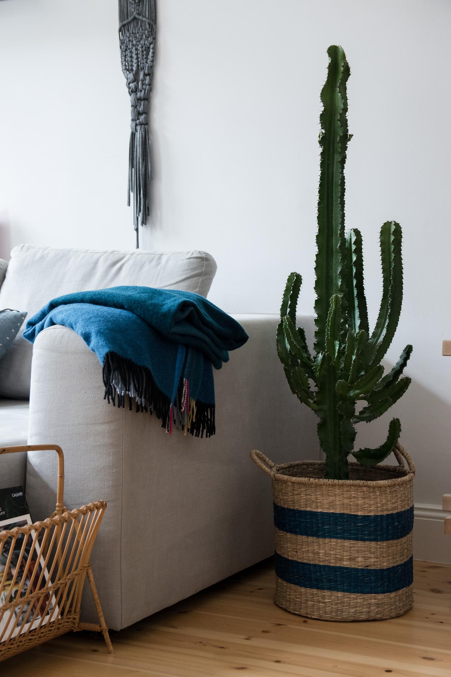 einrichten im boho style so geht s craftifair. Black Bedroom Furniture Sets. Home Design Ideas