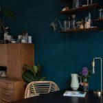 Der ständige Drang nach Veränderung in den eigenen vier Wänden – 5 Tipps
