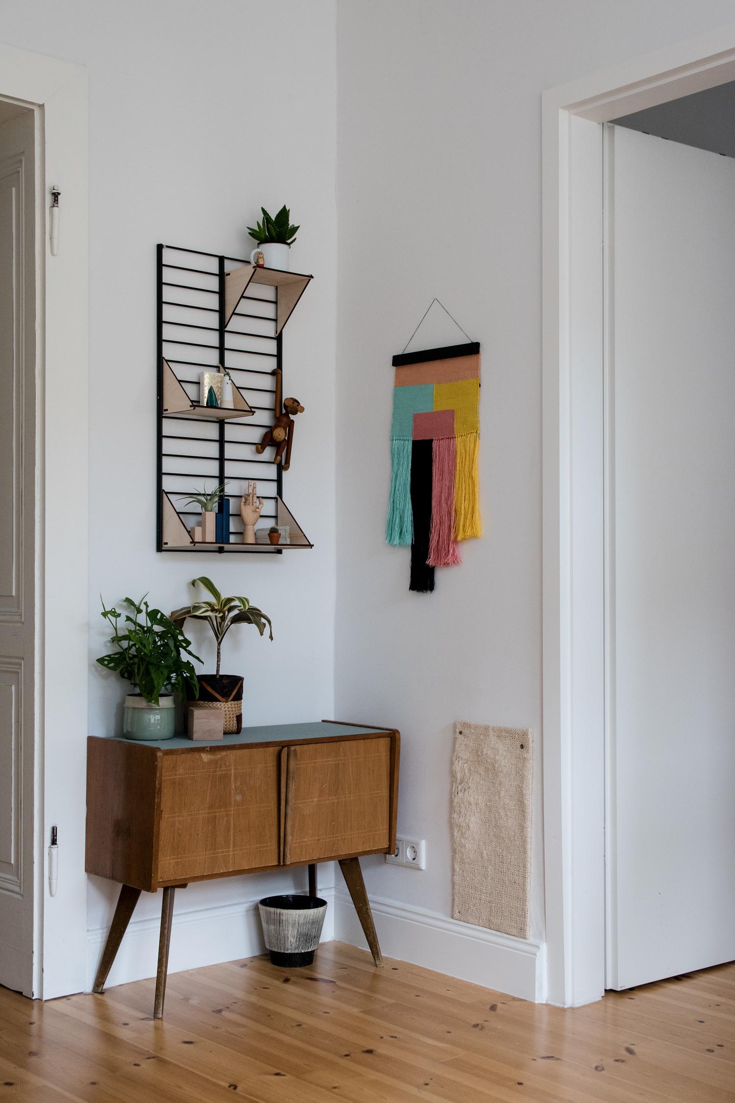 der st ndige drang nach ver nderung oder warum muss ich alle paar wochen meine wohnung. Black Bedroom Furniture Sets. Home Design Ideas
