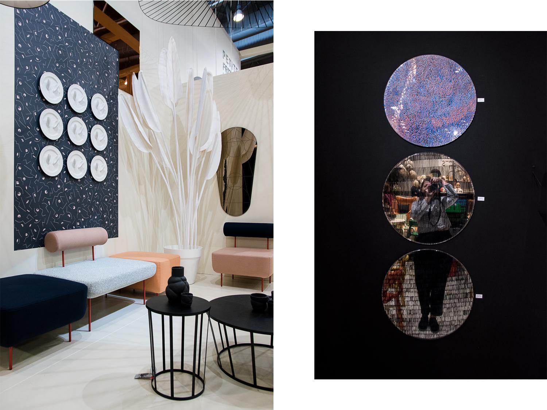 Maison & Objet 2017 - Interior Trends