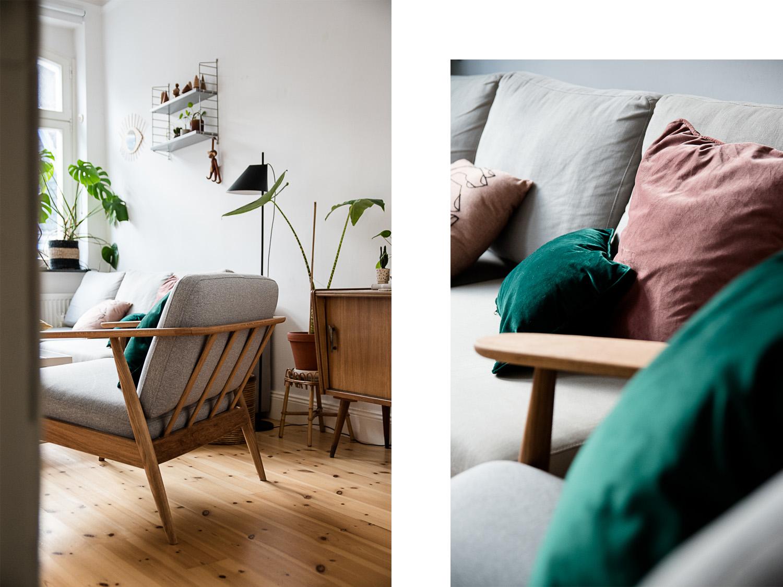 Living At Home Gewinnspiel 3 kreative projekte die du bequem auf der umsetzen kannst