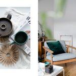3 kreative Projekte, die du bequem auf der Couch umsetzen kannst