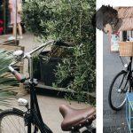 Mit dem Fahrrad durch Köln – meine Tipps für Shopping, Kaffee und Essen