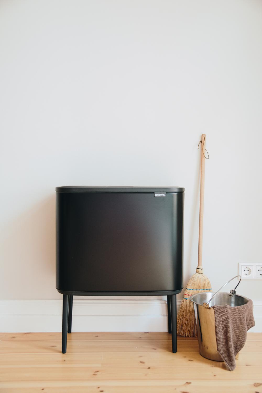sch nes f r den haushalt der m lleimer kann sich sehen lassen craftifair. Black Bedroom Furniture Sets. Home Design Ideas