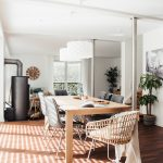 Zuhause 18 – so lebt es sich in einem smarten Haus
