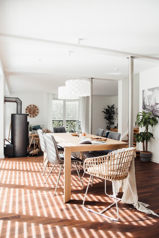 Zuhause 18 von EWE - leben in einem smart home