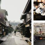 Tipps für Takayama und Hida in Japan – 2 Tage, 2 Städte