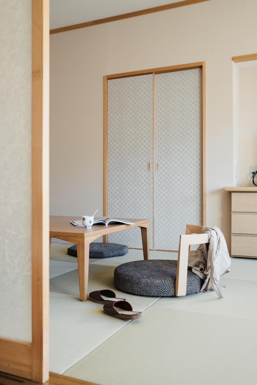 Hotel in Hida in Japan