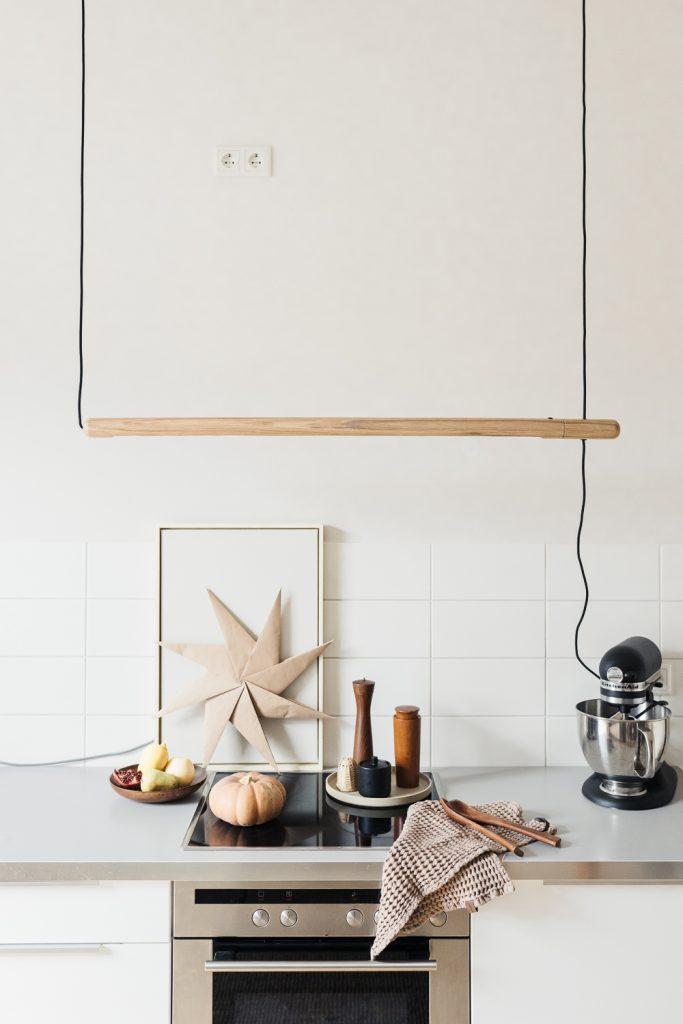 Adventskalender: MUNK Collective – Gewinne eine PALO Lampe