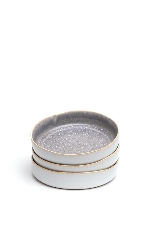 Handgemachte Keramik von onomao aus Köln